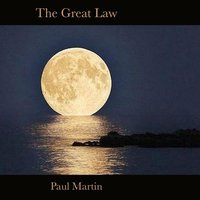 The Great Law — Paul Martin