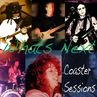 Coaster Sessions — What's Next