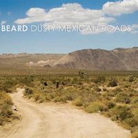 Dusty Mexican Roads — Beard