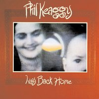 Way Back Home — Phil Keaggy