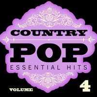Country/Pop Essential Hits, Vol. 4 — Hit Crew Masters