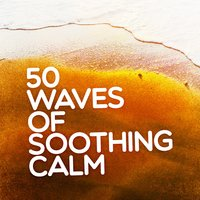 50 Waves of Soothing Calm — сборник