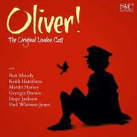 Oliver! — Original London Cast