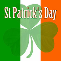 St. Patrick's Day - A Celebration of Irish Celtic Music — The Columba Minstrels