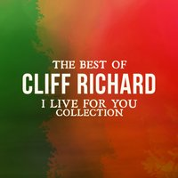 The Best Of Cliff Richard — Cliff Richard