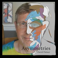 Asymmetries — David Palmer