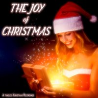 The Joy of Christmas — Alfred Deller, The Deller Consort