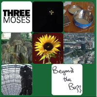 Beyond the Buzz — Three Moses
