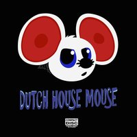 Dutch house mouse for Mouse house music