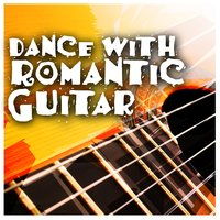 Dance with Romantic Guitar — Salsa Passion, Salsa All Stars, Romantica De La Guitarra, Romantica De La Guitarra|Salsa All Stars|Salsa Passion