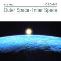 Outer Space - Inner Space — сборник