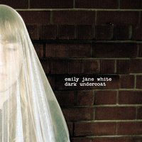 Dark Undercoat — Emily Jane White