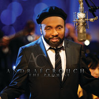 The Promise — Andrae Crouch