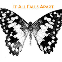 It All Falls Apart - EP — Andy Nye & Russell Wagoner