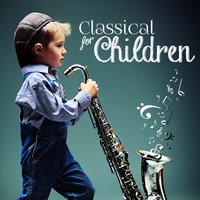 Classical for Children — Consort of London