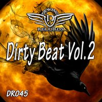 Dirty Beat, Vol. 2 — сборник