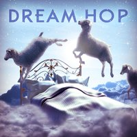Dream Hop — сборник
