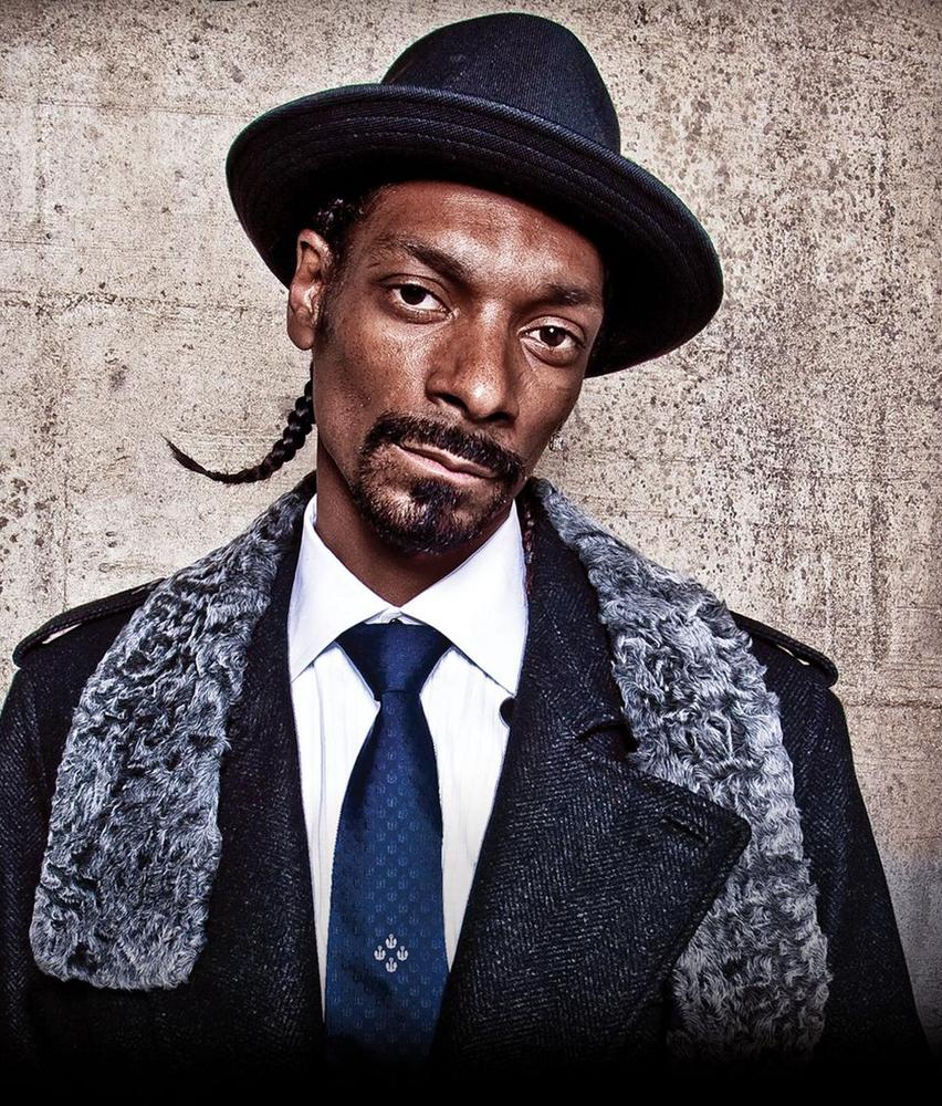 Buttons The Pussycat Dolls Snoop Dogg: слушать онлайн на Яндекс.Музыке