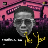 This Year — Small Doctor
