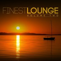 Finest Lounge, Vol. 2 — сборник