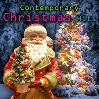 Contemporary Christmas Hits — The Merry Christmas Players