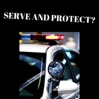 Serve and Protect? (feat. A Skrill) — T.Y.