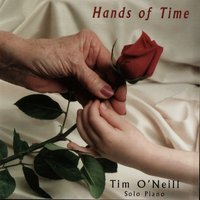 Hands of Time — Wedding Music Experts: The O'Neill Brothers