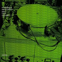 An anthology of noise and electronic music vol. 5 - fifth a-chronology 1920-2007 — сборник