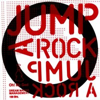 Jump a rock — The Must, Joker Noppachai Muttaweewong, Pannana, Puttachart, Nan Jittangchai