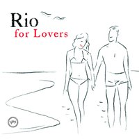 Rio For Lovers — сборник