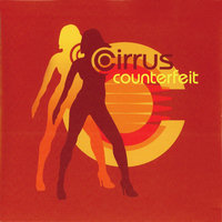 Counterfeit — Cirrus