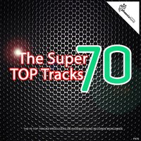 The Super 70 Top Track — сборник