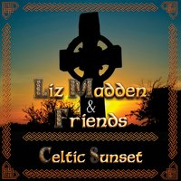 Celtic Sunset — сборник
