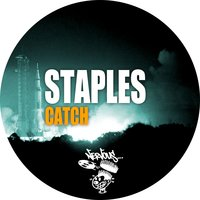 Catch — Staples