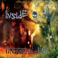 Unbreakable — Inside-Out