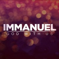 Immanuel (God With Us) [feat. Elizabeth Trask] — Ryan Langford
