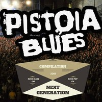 Pistoia Blues Next Generation — сборник