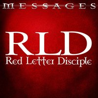 Messages — Red Letter Disciple