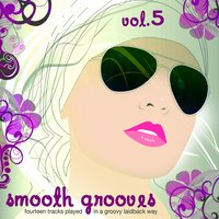 Smooth Grooves Vol.5 — сборник