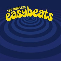 The Complete — The Easybeats