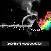 Progressive House Collection, Vol. 23 — Big Room Academy, Royal Music Paris, Switch Cook