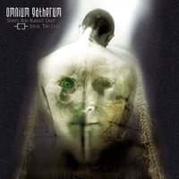 Spirits and August Light / Steal the Light — Omnium Gatherum