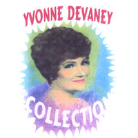 Yvonne DeVaney Collection — Yvonne Devaney