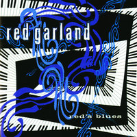 Red's Blues — Red Garland