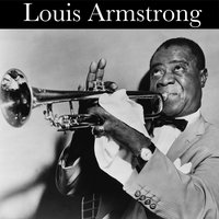 Everybody's Favorites — Louis Armstrong