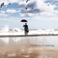 Equations of Meaning — Tony Patterson