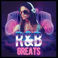 R & B Greats — R & B Chartstars