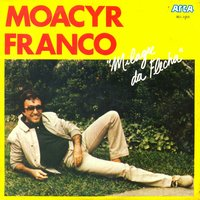 Milagre da Flecha - Single — Moacyr Franco