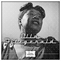 Everybody Step — Ella Fitzgerald, Irving Berlin, Джордж Гершвин
