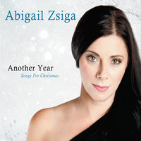 Another Year — Abigail Zsiga